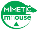Mimetic Mhouse Logo